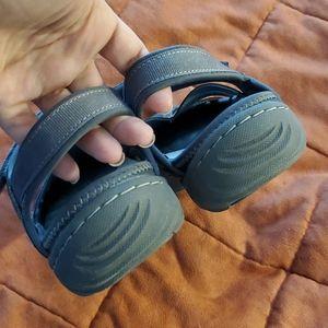 Jambu Shoes - JSport Jambu